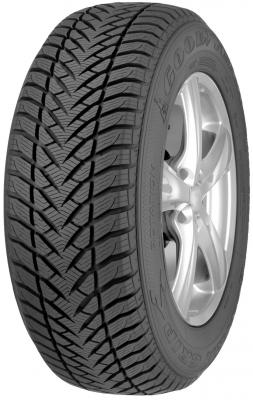 Шина Goodyear UltraGrip + SUV 255/65 R17 110T всесезонная шина maxxis at 771 bravo series 255 65 r17 110h