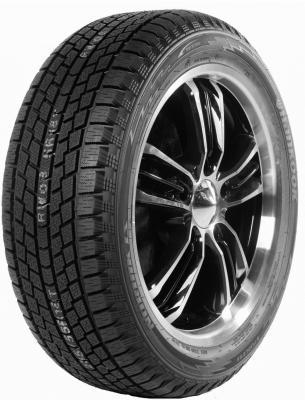 Шина Hankook Dynapro i*cept RW08 255/55 R18 109Q XL летняя шина hankook dynapro hp2 ra33 285 60 r18 116v