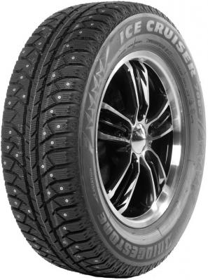 Шина Bridgestone Ice Cruiser 7000 255/50 R19 107T шина bridgestone ice cruiser 7000 215 65 r16 98t