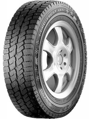 Шина Gislaved Nord Frost VAN 225/65 R16 112R шина triangle pl01 225 55 r16 99r