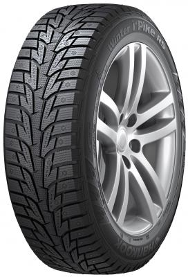 Шина Hankook Winter i*Pike RS W419 195/55 R15 89T XL