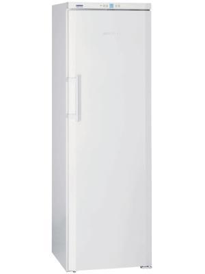 Морозильная камера Liebherr GN 3023-21 001 белый