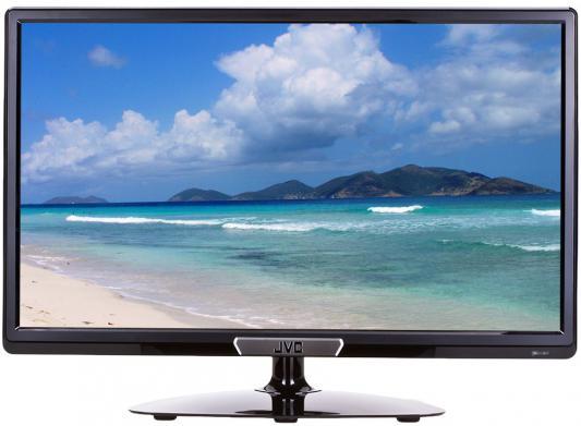 Телевизор JVC LT-22M445 jvc lt 24m440w page 4
