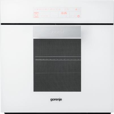Купить кухонную газовую плиту в Москве, цены на лучшие