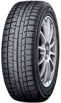 Шина Yokohama iceGuard Studless iG50 175/65 R14 82Q зимняя шина yokohama ice guard ig50 215 65 r16 98q н ш