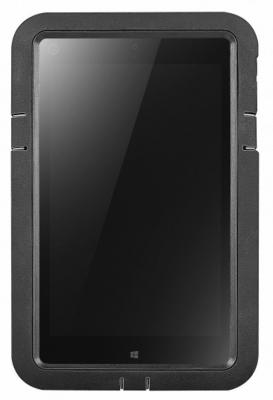 "Чехол для ноутбука 8.3"" Lenovo Protector Thinkpad 8 4X40E65915"