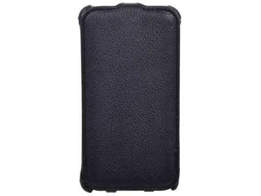 Чехол-книжка iBox Premium для Lenovo S890 черный чехол книжка ibox premium для lenovo a606 черный