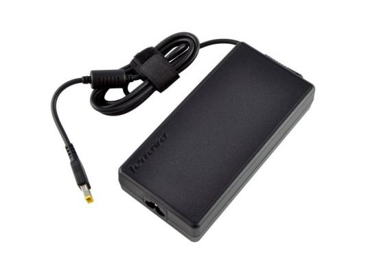 Блок питания для ноутбука Lenovo ThinkPad 170W AC Adapter 4X20E50578 new oirginal lenovo thinkpad t420s t420si heatsink cpu cooler cooling fan radiator discrete 04w1713