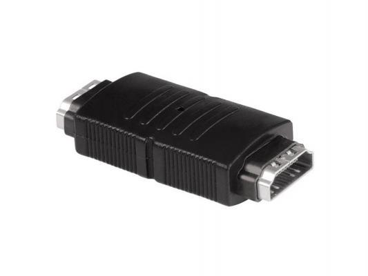 Переходник HDMI(f)-HDMI(f) Hama 00122230
