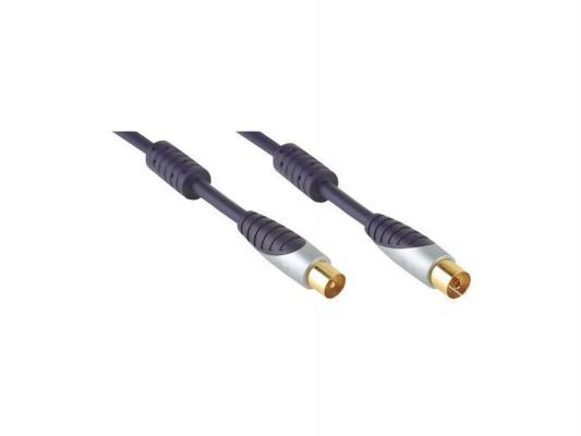 кабель кввгэнг а 5х1.5