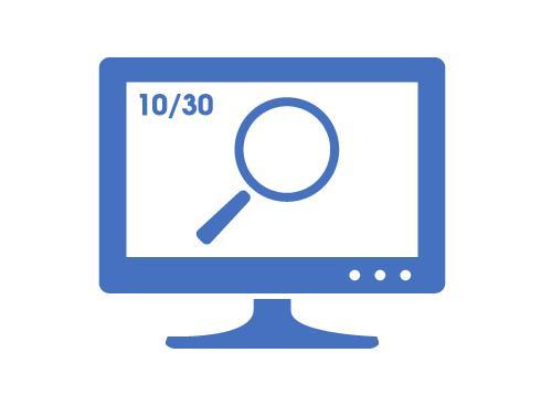 Проверка на битые пиксели диагональ от 10 до 31 ботинки nobrand nobrand no024amlfh91