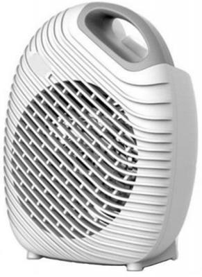 Тепловентилятор Polaris PFH 2082 2000 Вт ручка для переноски белый