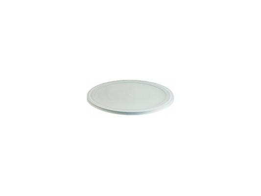 Крышка для чаши мультиварки Redmond RAM-PLU1 -Е gjckt PLU1 крышка redmond ram pl 5
