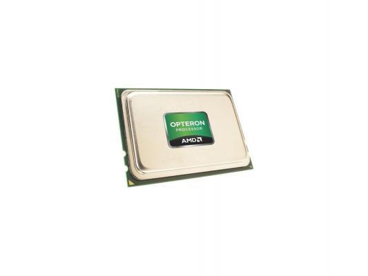 Процессор AMD Opteron 6376 OS6376WKTGGHK Socket G34 OEM