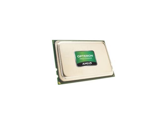 Процессор AMD Opteron 6378 OS6378WKTGGHK Socket G34 OEM