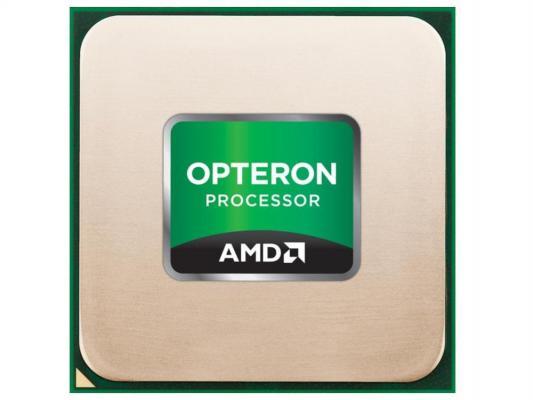Процессор AMD Opteron 6386 OS6386YETGGHK Socket G34 OEM