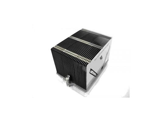 Кулер Supermicro SNK-P0043P 2U Passive Socket G34