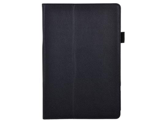 "IT-Baggage Чехол IT BAGGAGE для планшета ASUS Transformer Book T100 10"" искуcственная кожа черный ITAST1002-1"
