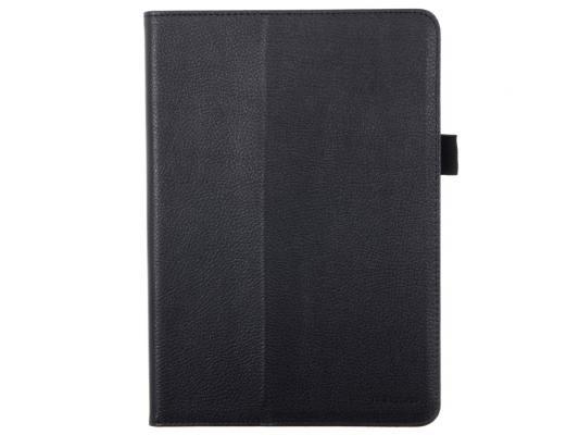 Чехол IT BAGGAGE для планшета ASUS TF103C искуcственная кожа черный ITASTF1032-1