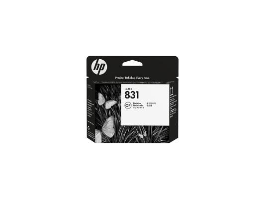 Печатающая головка HP CZ680A №831 Optimizer для HP Latex 310 330 360 картридж hp cz706a для latex 310 330 360