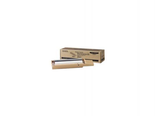Комплект обслуживания Xerox 108R00772 для Phaser 5335 восcтановительный комплект phaser 5335 100000 отпечатков 108r00772