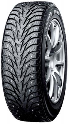 Шина Yokohama iceGuard Stud iG35 235/60 R17 102T зимняя шина yokohama ice guard ig35 195 60 r15 92t