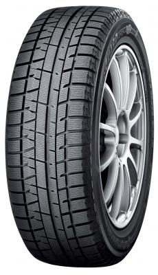 Шина Yokohama iceGuard Studless iG50 215/65 R16 98Q зимняя шина yokohama ice guard ig50 215 55 r16 93q