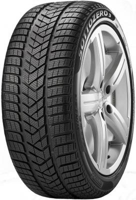 Шина Pirelli Winter SottoZero Serie III 225/45 R18 95V цена