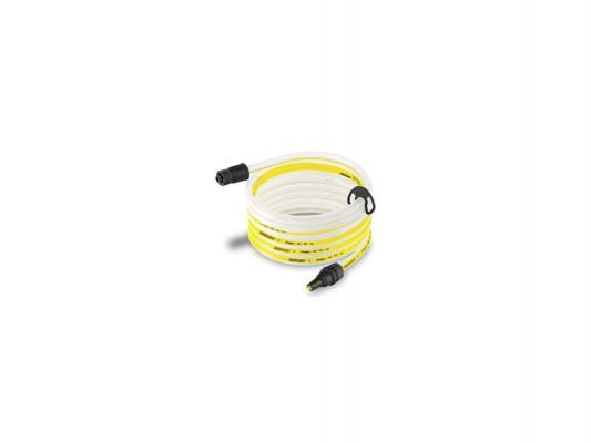 цена на Всасывающий шланг Karcher SH 5 5м 2.643-100.0