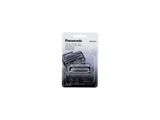 Сетка Panasonic WES9167Y1361 для бритв ES-RF41 RF31 LF71 LF51 цена 2017