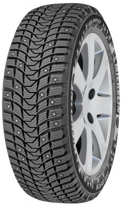 Шина Michelin X-Ice North Xin3 235/45 R19 99H шина kumho kl 33 225 55 r19 99h