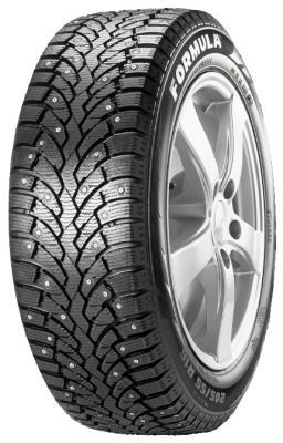 Шина Pirelli Formula Ice 205/60 R16 96T XL шины gislaved nord frost 200 205 60 r16 96t xl