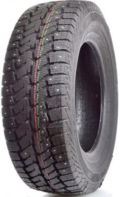 Шина Gislaved Nord*Frost VAN 195/65 R16 104R
