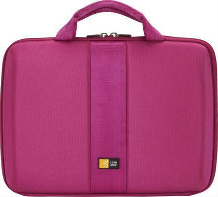 "Сумка для ноутбука 11.6"" Case Logic QNS-111P pink"