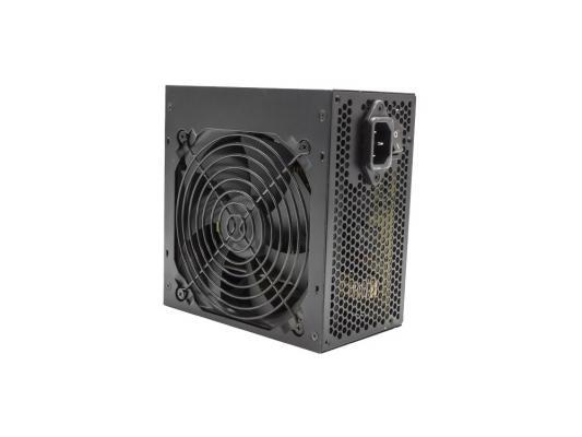 БП ATX 700 Вт FOXCONN FX-G700-80