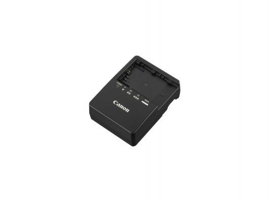 Зарядное устройство Canon Battery Charger LC-E6E 3349B001 зарядное устройство canon lc e12e original для lp e12