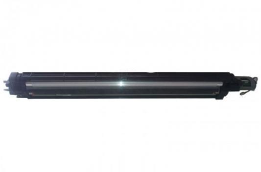 Девелопер Xerox 604K63570 604K63571 для WC 7556 девелопер xerox 675k85050 для wc 7556 пурпурный