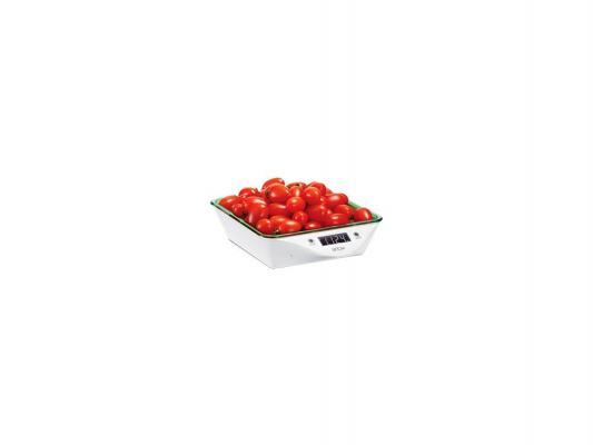 Весы кухонные Sinbo SKS 4520 красный