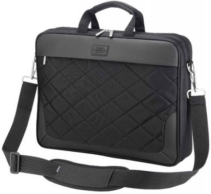 "Сумка для ноутбука Sumdex 15"" PON-322BK black"