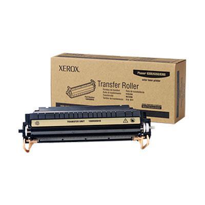 Ракель Xerox 033K93831 033K98010 для 6050