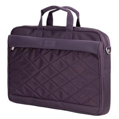 Сумка для ноутбука Sumdex 15 PON-327VT violet