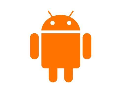 Настройка Android цена