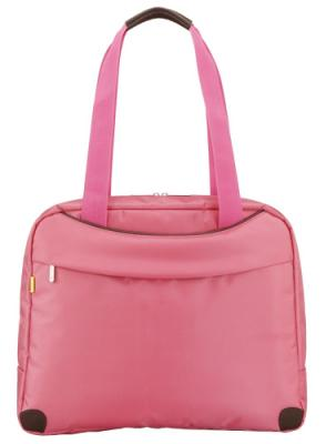 "Сумка для ноутбука  Sumdex 15"" PON-453PK pink"