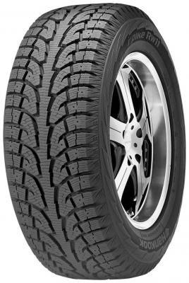 Шина Hankook i*Pike RW11 215/55 R18 95T шина hankook winter i cept iz2 w616 205 70 r15 96t