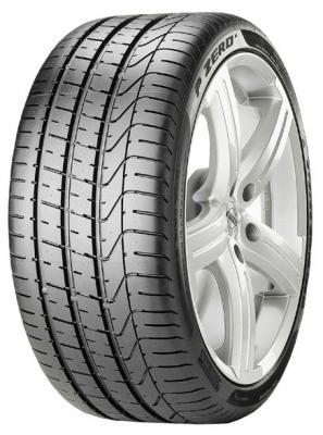 цена на Шина Pirelli P Zero RunFlat 285/35 R21 105Y XL