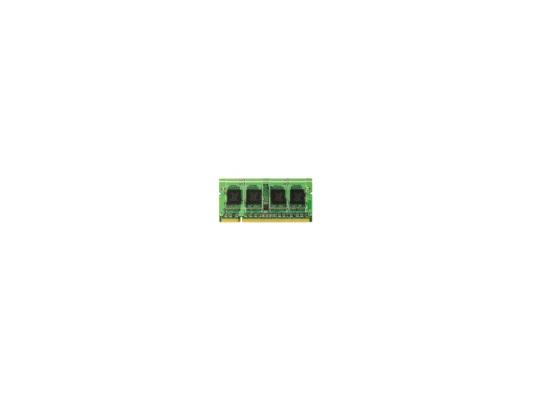 Оперативная память для ноутбуков SO-DDR2 1Gb PC6400 800MHz Foxline FL800D2S5-1G