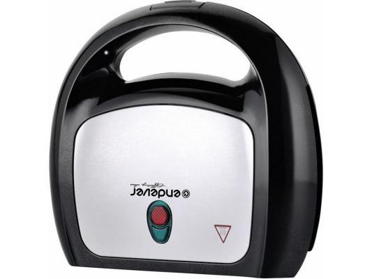 Прибор для приготовления хот-догов ENDEVER SM-17 чёрный прибор для приготовления хот догов endever sm 17