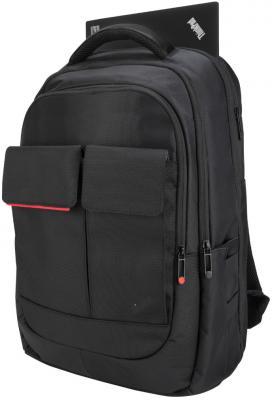 Рюкзак для ноутбука 15.6 Lenovo ThinkPad Professional нейлон черный 4X40E77324