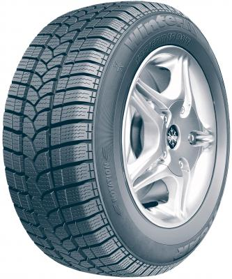 Шина Tigar Winter 1 195/65 R15 95T XL dunlop sp winter ice 01 195 65 r15 95t