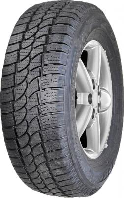 Шина Tigar Cargo Speed Winter 215/75 R16 113/111R